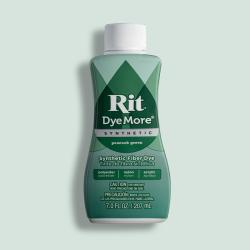 DyeMore Liquid - Peacock Green