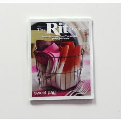 Rit Studio Sweet Paul Book